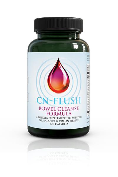 CN-Flush