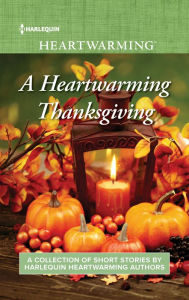 HW Thanksgiving