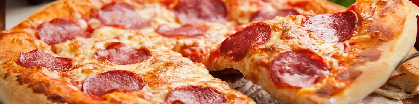 pizza-large