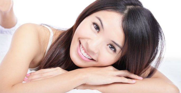 Get Younger-Looking Skin with PRP