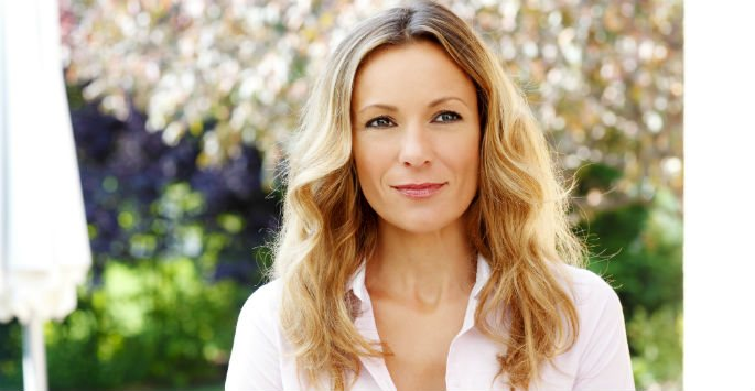 Non-Surgical Wrinkle Reduction with BOTOX