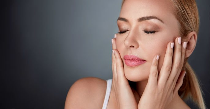 Medical-Grade Chemical Peels for Softer, Smoother Skin