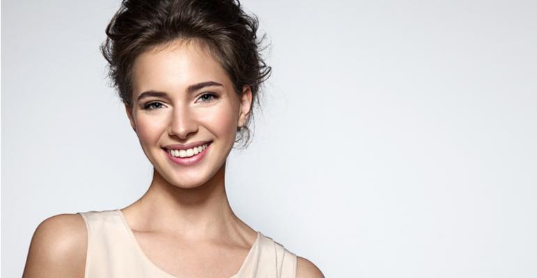 5 Reasons to Consider Microneedling for Skin Rejuvenation