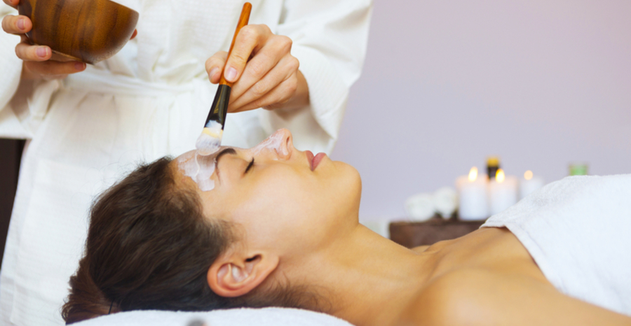 Finding The Ideal Med Spa