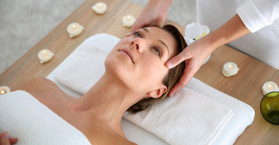 Finding the Right Medical Spa in Fort Myers at MedSpa 22