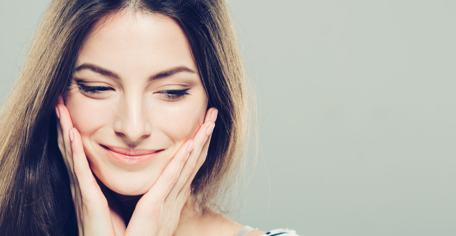 Benefits of BOTOX in Fort Myers