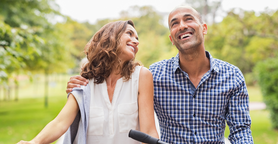 5 Benefits of Pellet Hormone Replacement Therapy