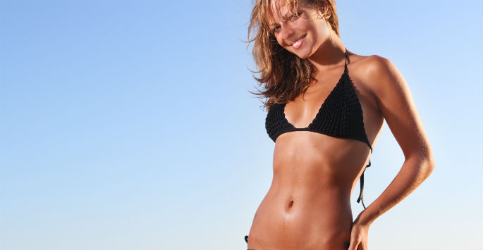 How Can B12 Injections Assist with Weight Loss?