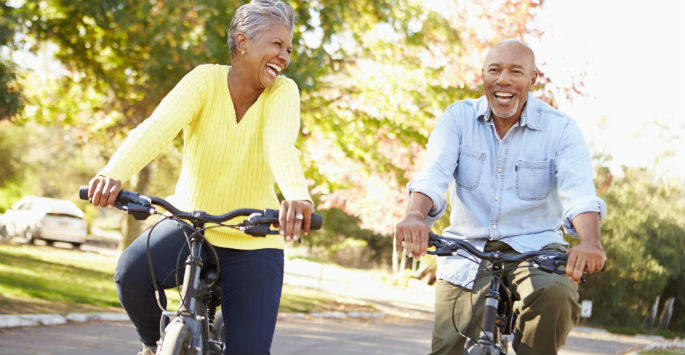 Learn About Concierge Care at Premier MD Care