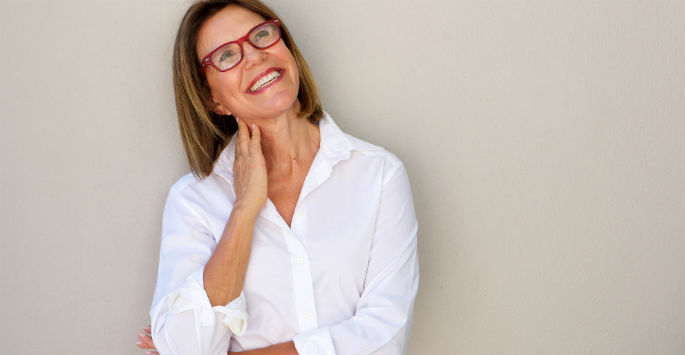 The Benefits of Estrogen Replacement Therapy in Florida