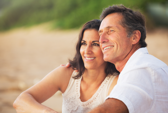 Pellet Hormone Replacement Therapy – Is it Right for You?