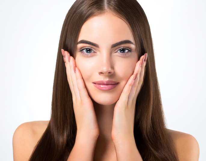 Why Should I Choose Microneedling with PRP?