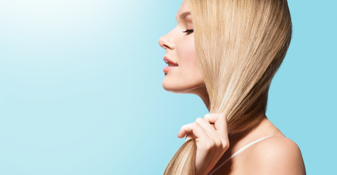 Kybella: An Effective Double Chin Treatment