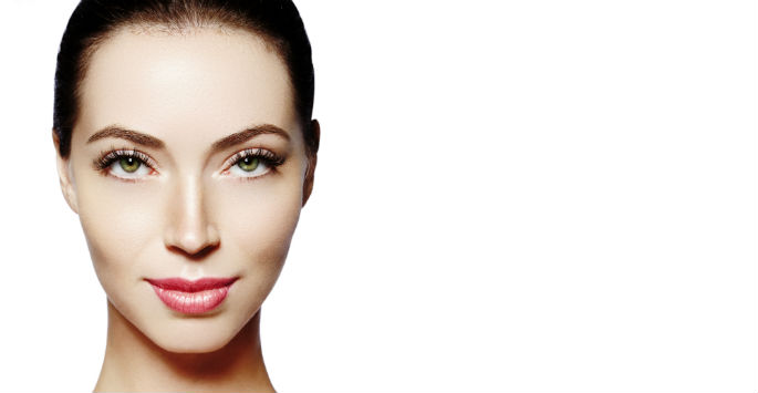 The Simplicity of Getting a BOTOX Treatment