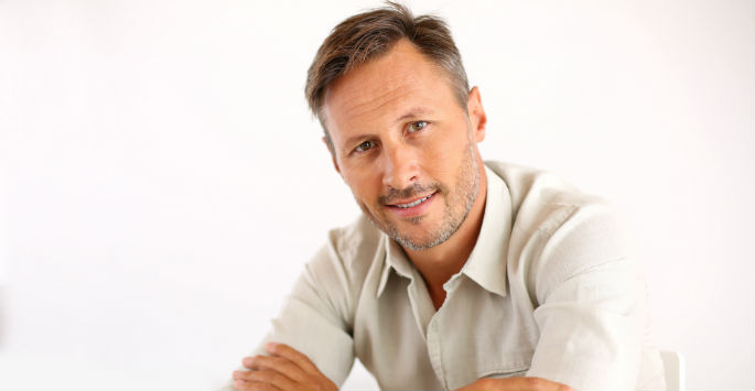 Am I a Candidate for Bioidentical Hormone Replacement Therapy?