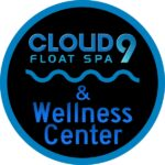 Cloud 9 Float Spa