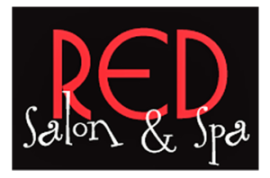 Red Salon and Spa