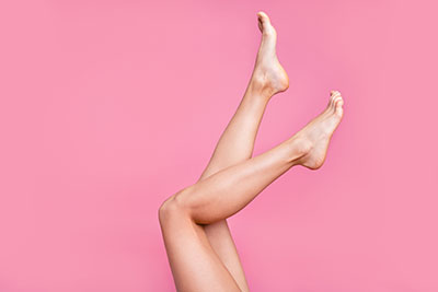 hair removal image