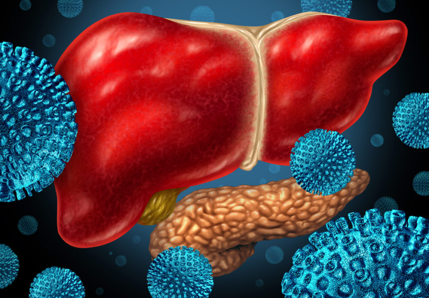 Why Should You Get Tested for Hepatitis C