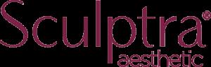 sculptra logo