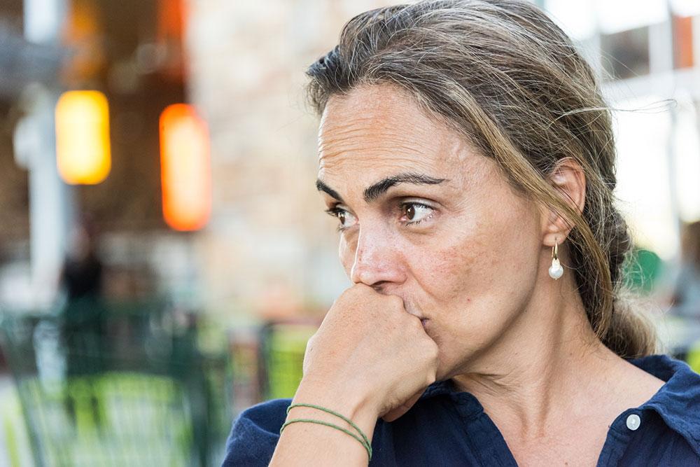 Menopause image