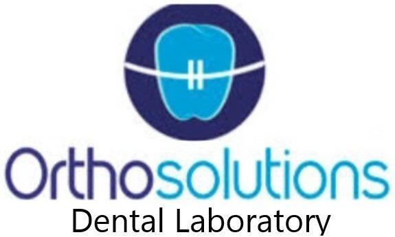 Orthodontic Dental Laboratory