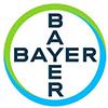 bayer_100px