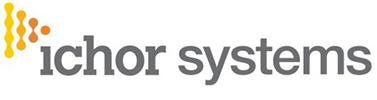 ichor-systems_100px
