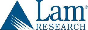 lam-research_100px
