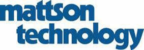 mattson-technology_100px