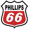 philips-66-3_100px