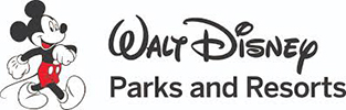 walt-disney-parks-resorts_100px