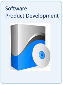 Software product development