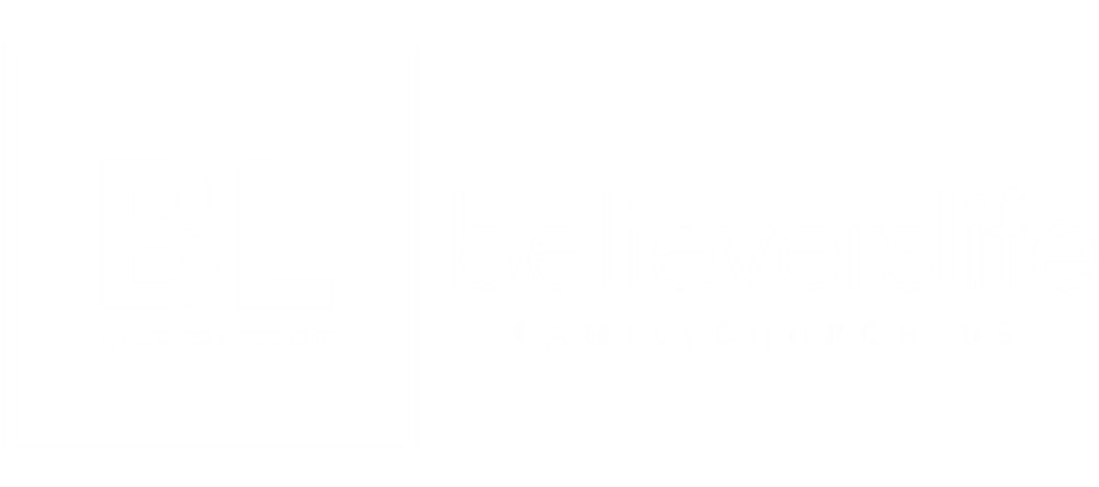 Believers Life