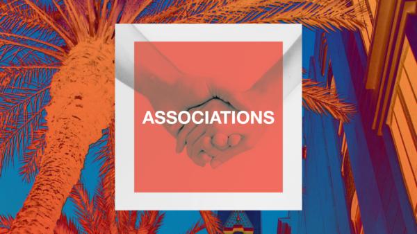 Associations Image