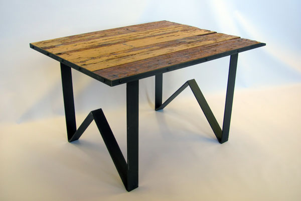 End Table (SOLD!)