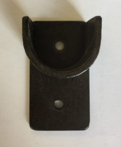 Inside Mount Bracket