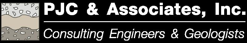 PJC & Associates, Inc.