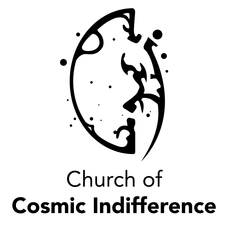 CoCI Logo