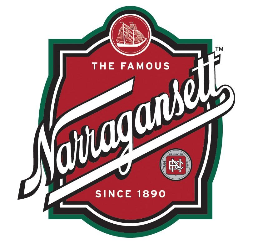 Have a 'Gansett!