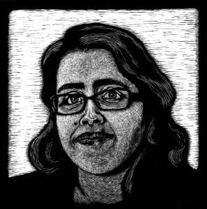 Silvia MorenoGarcia low res