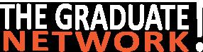 Graduate Network
