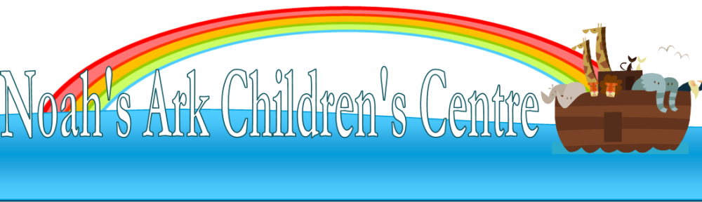 Noah's Ark Children's Centre