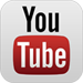 m4m on you tube