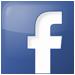 m4m on facebook