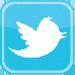 m4m on twitter
