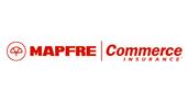 lldins-mapfire-commerce
