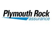 lldins-plymouth-rock