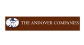 lldins-the-andover-companies