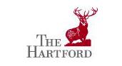 lldins-the-hartford
